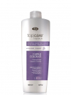 Top Care Repair Color Care After Color Acid Shampoo 1000 мл