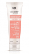 Тор Care Repair Elasticising Co-wash Curly and Frizzy Hair 150ml