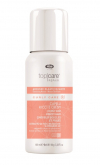 Тор Care Repair Elasticising Mousse  Curly and Frizzy Hair 100 ml