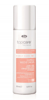 Тор Care Repair Elasticising Mousse  Curly and Frizzy Hair 250 ml