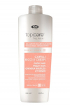 Тор Care Repair Elasticising Shampoo Curly and Frizzy Hair  1000мл