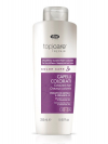 Top Care Repair Color Care After Color Acid Shampoo 250 мл