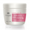 Top Care Repair Chroma Care Protective Mask 500 мл