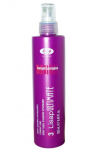 3 Lisap Ultimate straight Fluid   250 мл