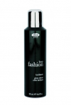 Lisap Fashion Gloss Shine  250 мл