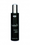 Lisap Fashion Volumizer  200 мл
