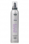 High Tech Hair Mousse Volumizing Strong    300 мл