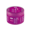 M Lisap Ultimate Plus Moisture Rich Smoothing Mask  250 мл